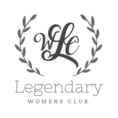 Legendary Women's Club