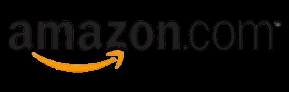 Whiskeychick Sponsor Amazon