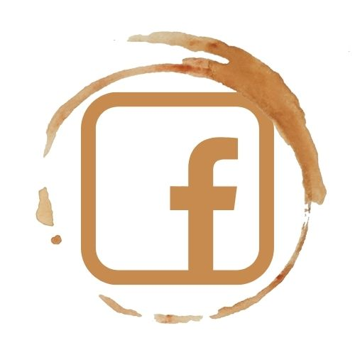 WhiskeyChick on Facebook