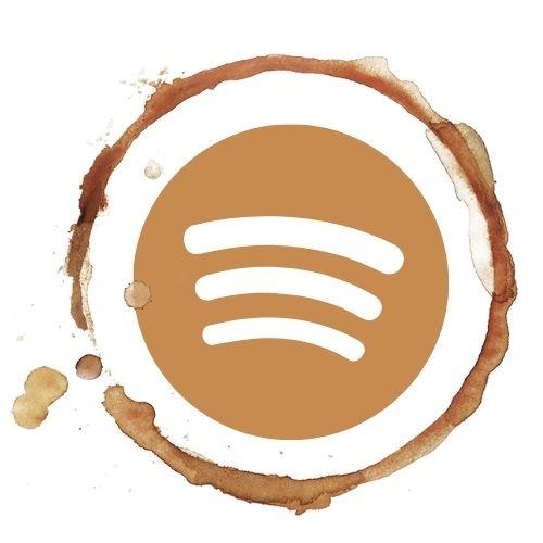 WhiskeyChick Playlist on Spotify