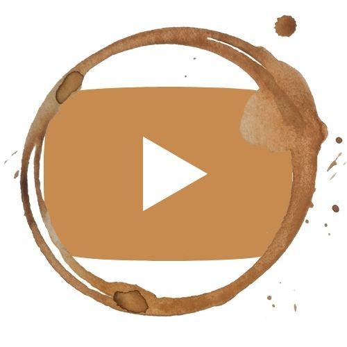 WhiskeyChick on YouTube