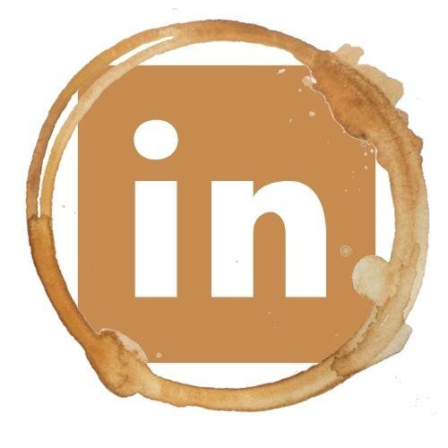 Shauna Castorena on LinkedIn