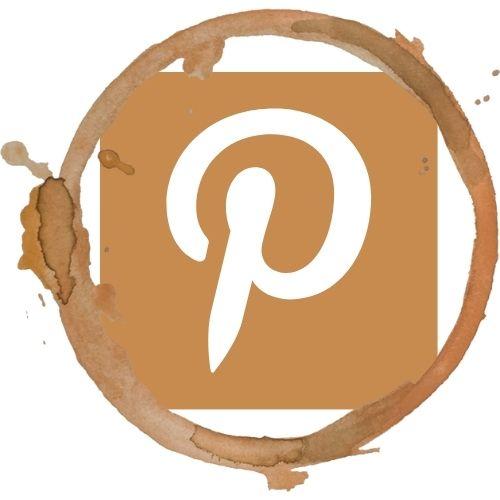 Whiskeychick on Pinterest